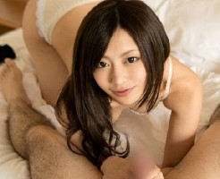 ayu-sakurai6_0